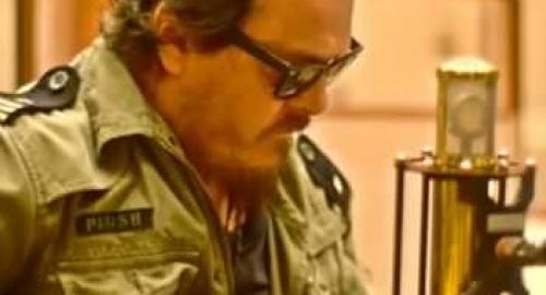 """Zucchero: in versione cubana il nuovo cd """"La sesion cubana"""" [Video]"""